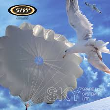 Sky System 2