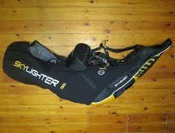 SkyLighter 2