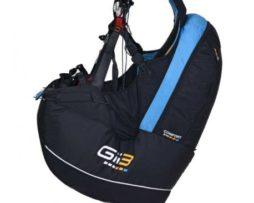 g-ii-3-front