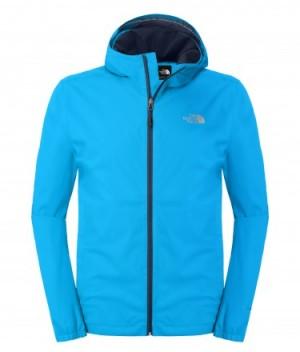 giacca uomo azzurra