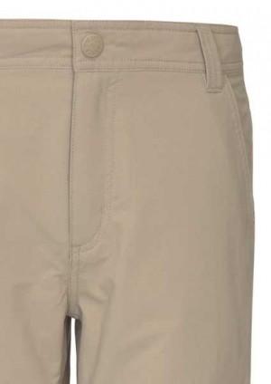 pantaloni jr b