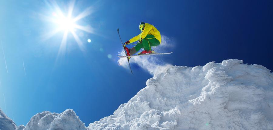 sport-professional-slide-2
