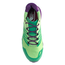 women's ultra MT c