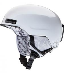 casco smith allure