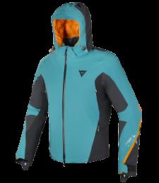 d-dry jacket
