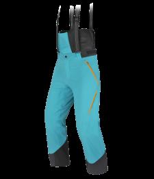 toula pants blu