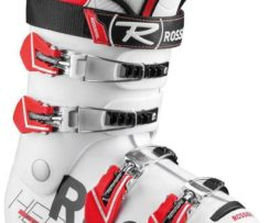 rossignol_RBD9090_HERO-JR-65_WHITE