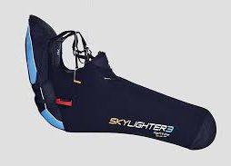 Skylighter 3
