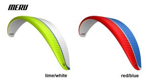 meru-2018-colours-2-gliders
