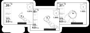 climbpoints-1024x375-alfapilot