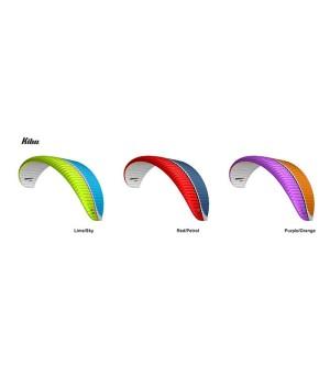 up-kibo-colori
