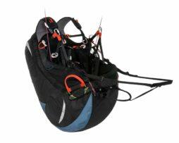 Kortel-Karma2-harness