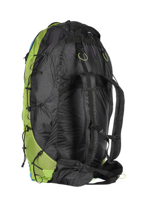 7_up_light_backpack_pic2_lowres