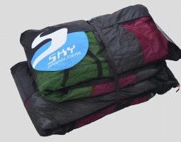 SKY-SLIM-BAG_01