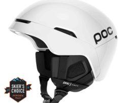 OBEX_hydrogenWhite_glossy-skiers-choice