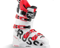 rossignol-hero-world-cup-si-zj